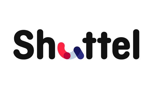 Logo shuttel.png