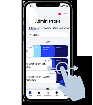 Shuttel-App-classificeren.png