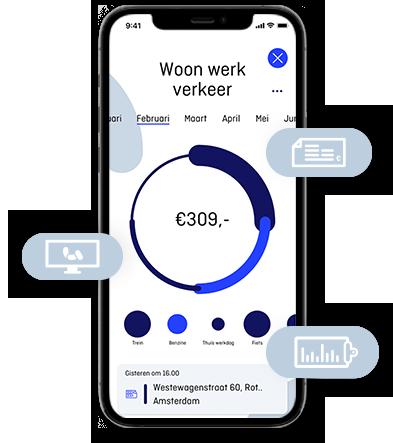 Shuttel-App-mobiliteitsbudget.png