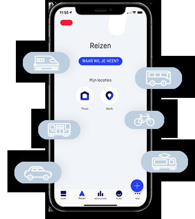 Shuttel-App-planner.png