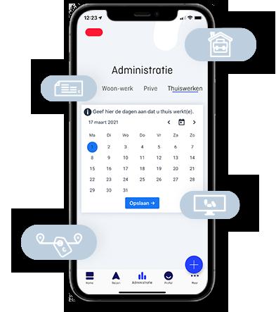 Shuttel-App-thuiswerken.png