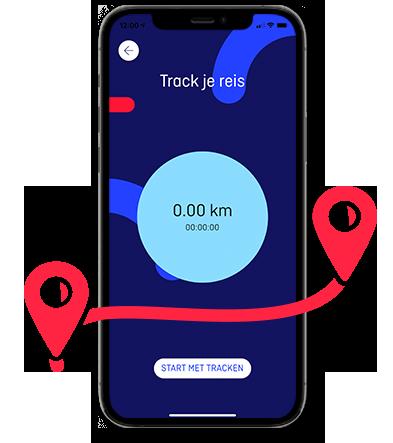 Shuttel-App-tracker.png