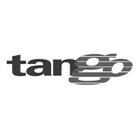 grey scaled Tango_200px.png