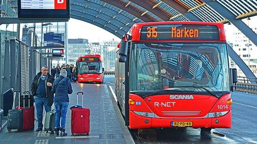 Whitepaper-reiskostenvergoeding-shuttel-kaart-mobiliteitsskaart.jpg