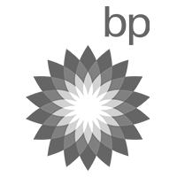 grey scaled bp_200px.png