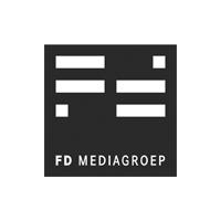 grey scaled logo-FD.png