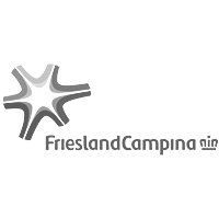 grey scaled logo-frieslandcampgina.png