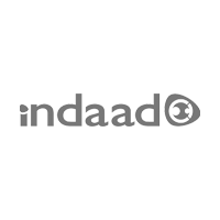 grey scaled logo-indaad.png