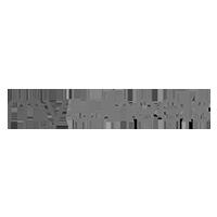 grey scaled logo-mywheelsklein.png