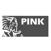 grey scaled logo-pink-elephant.png