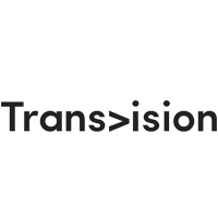 grey scaled logo-transvision-klein.png