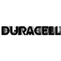 grey scaled logoduracell.png
