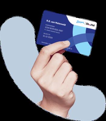 hand-met-kaart02.png