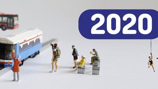 header2020.jpg