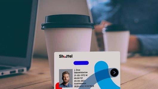 shuttel-kaart-image-cover-header.jpg