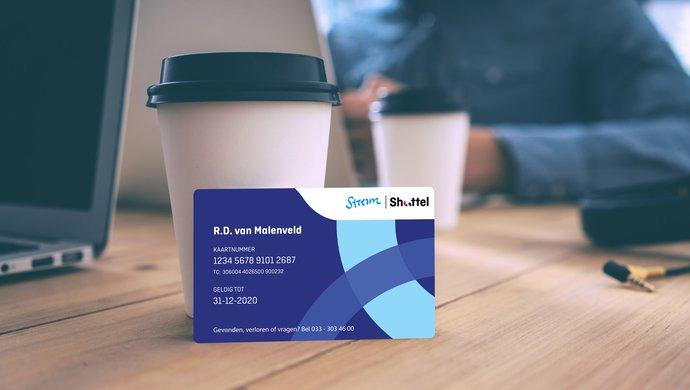 shuttel kaart_koffie