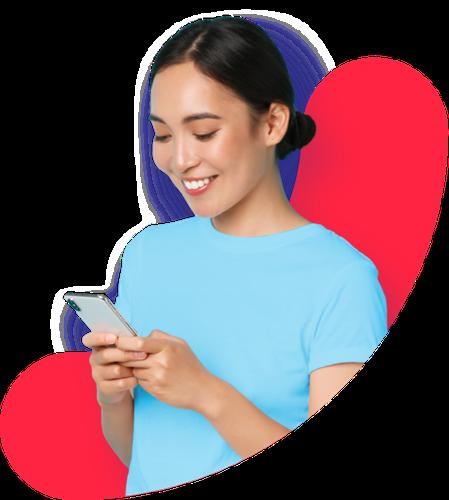 vrouw-met-Shuttel-app.png